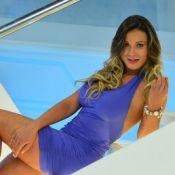 Andressa Urach é convidada para Big Brother de Portugal: 'Vou causar muito mais'
