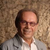 'Amor à Vida': Herbert (José Wilker) assume a direção clínica do San Magno
