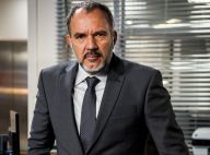 'Totalmente Demais': Germano fica surpreso ao saber que pode ser pai de Eliza