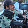 Caco Souza é o diretor do filme que contará a trajetória da banda Calypso