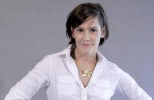 'Deborah Secco provou que tem boa voz', diz diretor do filme 'Isso é Calypso'