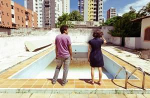 'O Som ao Redor' será o representante do Brasil no Oscar: 'Esse filme merece'