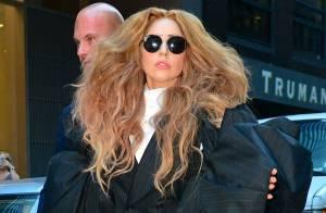 Lady Gaga vai se apresentar em 1° prêmio do Youtube, que terá shows no Brasil