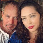 Jayme Monjardim e Tânia Mara vão se casar na igreja: 'Realizarei o sonho dela'