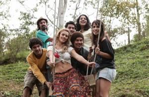 Festival do Rio: Filmes com Carolina Dieckmann e Matt Damon são remarcados
