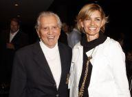 Carlos Alberto de Nóbrega termina relacionamento com Jacqueline Meirelles