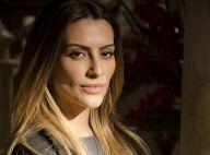 Crise na relação de Zyah (Montagner) e Bianca (Cleo Pires) em 'Salve Jorge'