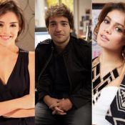'Sangue Bom': Fabinho e Giane exigem que Amora seja punida por todos os crimes