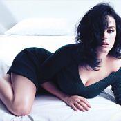 Katy Perry lança música sobre a separação do ex, Russell Brand
