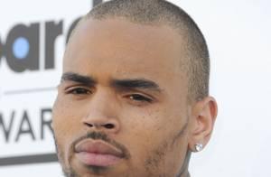 Chris Brown é preso por agressão e pode pegar até 4 anos de cadeia