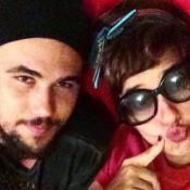 Paloma Duarte e Bruno Ferrari processam a Record por direitos trabalhistas