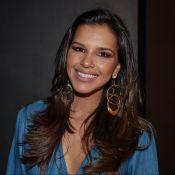 Mariana Rios comenta fim de namoro com Patrick Bulus: 'Difícil para os dois'