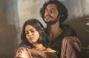 Novela 'Velho Chico': autor avisa que Olívia e Miguel podem não ser irmãos