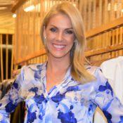Ana Hickmann reprova denúncia por homicídio contra o cunhado: 'Indignação'