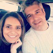 Cunhada de Ana Hickmann defende marido, denunciado por homicídio: 'Injustiça'