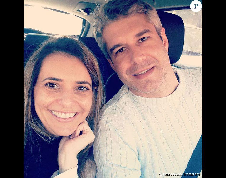 35416bdcc031a Cunhada de Ana Hickmann defende marido, denunciado por homicídio    Injustiça