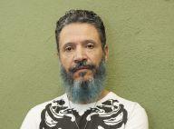 Ex-BBB16 Laércio se torna réu em acusação de estupro de vulnerável e tráfico