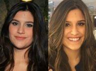 Mês dos cabelos claros. Veja famosos que mudaram o visual em julho. Fotos!