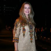 Luana Piovani comenta desabafo de Jennifer Aniston: 'Moda com mulheres normais'