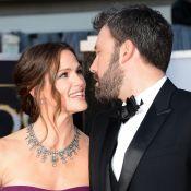 Ben Affleck e Jennifer Garner paralisam divórcio e pensam reatar: 'Apaixonados'