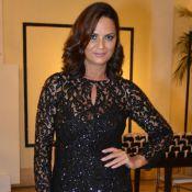 Luiza Brunet rebate acusação de ex-marido em depoimento: 'Sempre vítima'
