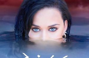 Katy Perry lança música 'Rise' para Jogos Olímpicos 2016: 'Para inspirar e unir'