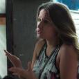 Nanda (Amanda de Godoi) convence a família de Filipe (Francisco Vitti) a autorizar a doação de orgãos do namorado, no capítulo de quarta-feira, dia 27 de julho de 2016, na novela 'Malhação: Seu Lugar no Mundo'