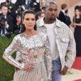 Kim Kardashian postou um vídeo no Snapchat de uma ligação entre Kanye West e Taylor Swift