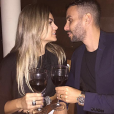 Kelly Key, grávida do terceiro filho, é casada há 12 anos com o empresário Mico Freitas