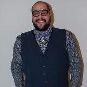 Tiago Abravanel nega ida ao SBT em 2020: 'Não recebi nenhum convite!'