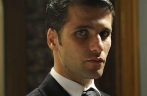 Bruno Gagliasso vai viver Jorginho Guinle no cinema