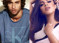 Pablo Morais comenta fim de namoro com cantora Anitta: 'Fiquei triste'