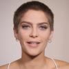 Isabella Santoni desperta ciúme no namorado ao usar decote: 'Chama atenção'