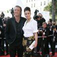 O casamento de Vincent Cassel e Monica Bellucci terminou após 14 anos