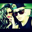 Entre idas e vindas, Justin Bieber e Selena Gomez estão separados