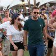 Kristen Stewart e Robert Pattinson terminaram o namoro duas vezes neste ano