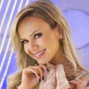 Eliana fatura R$ 800 mil por mês e pode ganhar segundo programa no SBT