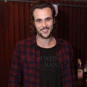Bruno Ferrari quer final feliz para Xavier em 'Liberdade, Liberdade': 'Com Rosa'