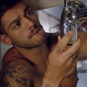 Lucas Lucco rebate críticas ao se despedir de 'Malhação': 'Você é um vencedor'