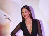 Bruna Marquezine cresceu: atriz faz 21 anos. Relembre looks que roubaram a cena!