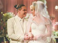 Wesley Safadão e Thyane Dantas se casaram com separação de bens, diz colunista