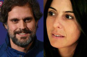 Globo nega briga entre diretores de 'Sol Nascente':'Nunca houve desentendimento'