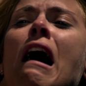Carolina Dieckmann sofre estupro no filme 'O Silêncio do Céu'. Veja vídeo!