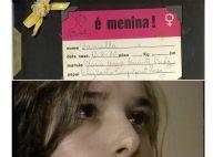 Gloria Perez faz homenagem para filha, Daniella, que faria 46 anos: 'Pra sempre'
