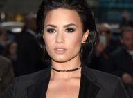 Demi Lovato pede desculpa por piada com zika vírus: 'Não quis ofender'. Entenda!