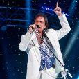 A música 'Esse Cara sou Eu', cantada por Roberto Carlos, é sucesso em Cuba