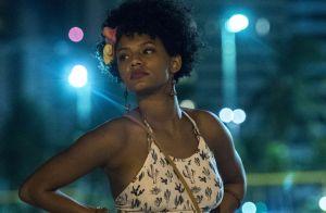 'Justiça' estreia nesta segunda. Saiba quem é quem na minissérie da Globo!
