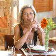 Vera Fischer faz planos de subir aos palcos teatrais, em 2014