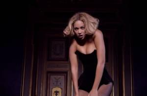 Beyoncé lança quinto álbum de surpresa e causa alvoroço em fãs: 'Melhor arte'