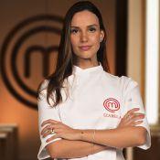 Eliminada do 'MasterChef' reclama de machismo na cozinha: 'Homem é sempre chef'